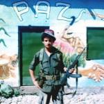 El Salvador: abatido por la guerra social a 20 años de la firma de la paz