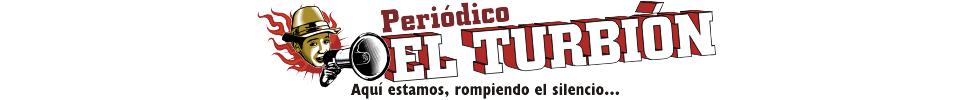 Periódico El Turbión