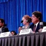 Balance provisional de los diálogos de paz