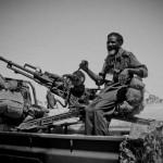 De Gadafi a Al Qaeda, gracias a la CIA