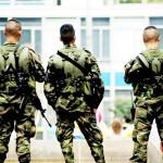 Obstáculos al proceso de paz
