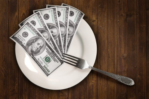 Hasta ahora, los ejecutivos de Odebrecht han confesado haber pagado sobornos por 800 millones de dólares. Foto: TaxCredits.net