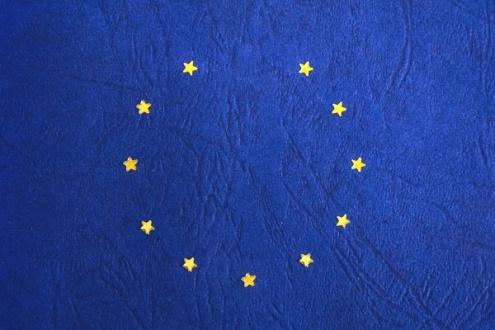 El Brexit es solo un síntoma más de la aguda crisis en la Unión Europea.