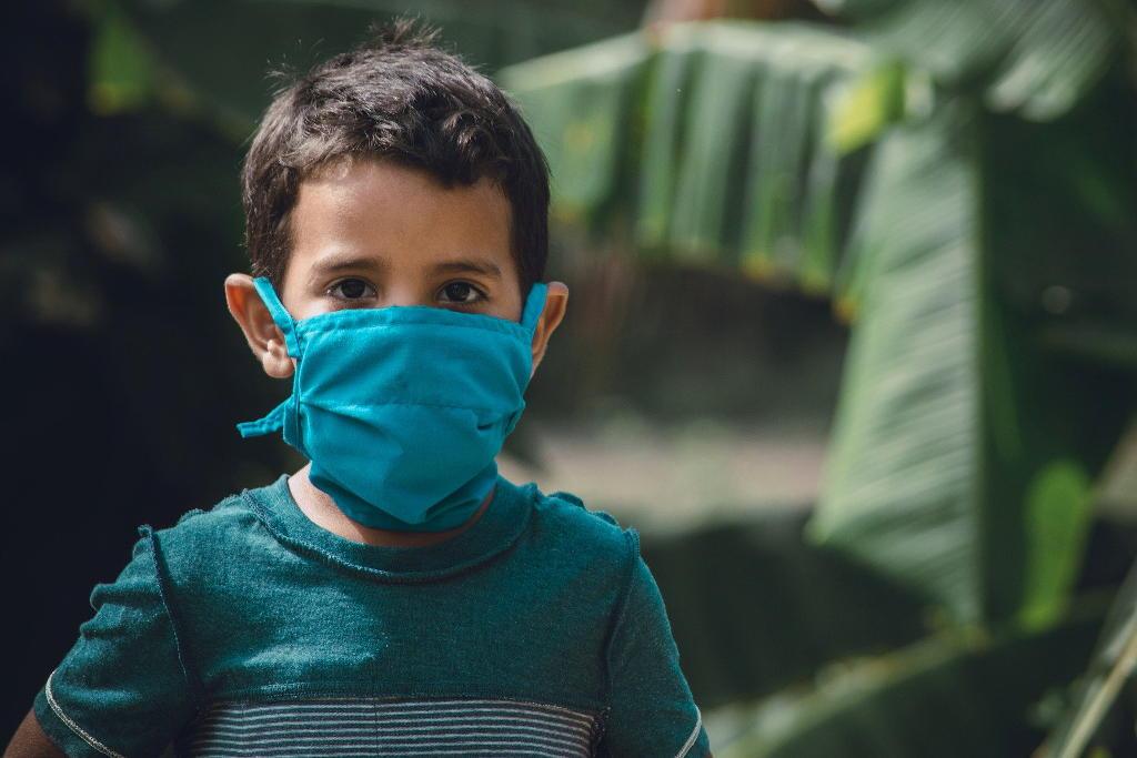 https://elturbion.com/wp-content/uploads/2020/04/coronavirus-manuel_dario_fuentes_hernandez.jpg