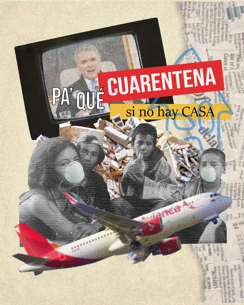 https://elturbion.com/wp-content/uploads/2020/04/paquecuarentena-juliana_uribe.jpg